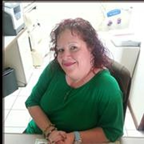 Maribel Coriano's avatar