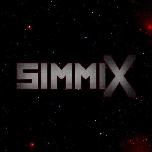 SimmixDJ's avatar