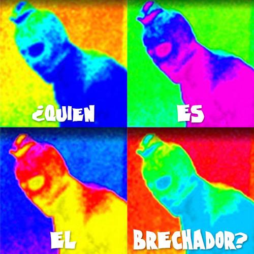 EL BRECHADOR's avatar