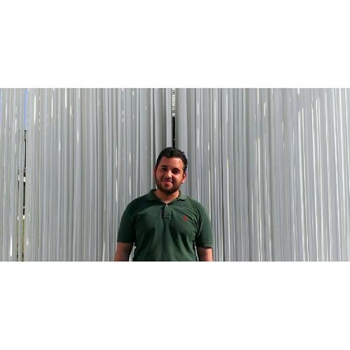 Ari Alejandro Matos's avatar