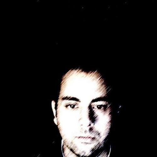 tiagobuddhajr's avatar