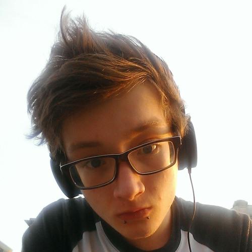 user752519327's avatar