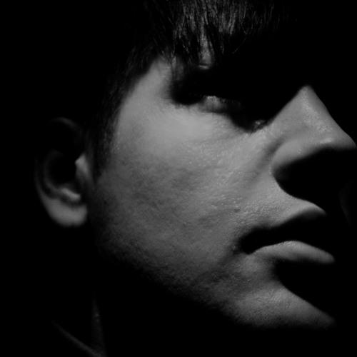 cosh's avatar