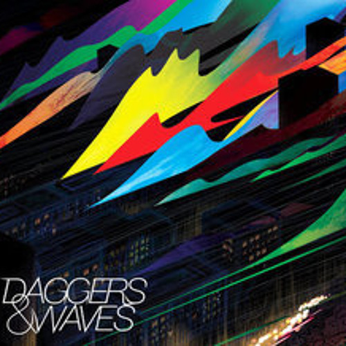 daggers_and_waves's avatar
