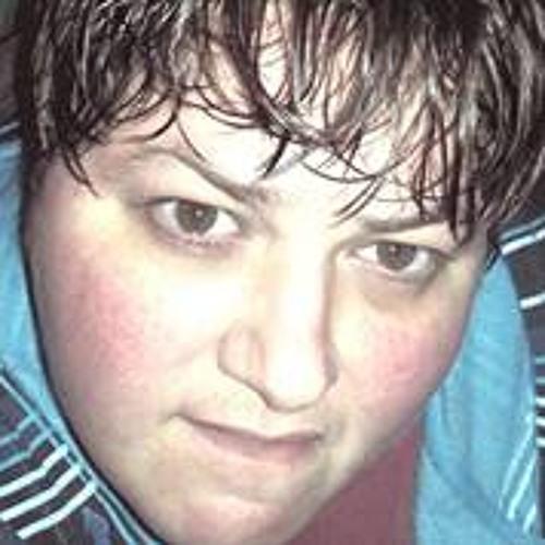 Rachel Robison 3's avatar