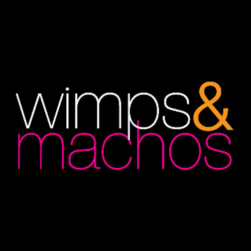 wimps and machos's avatar