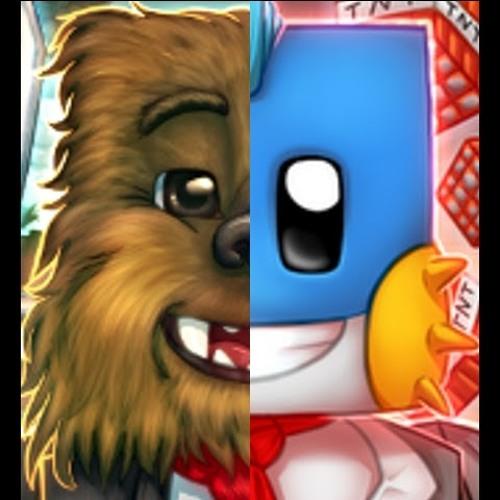 HFK075's avatar