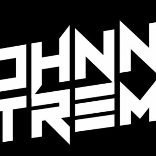 DjJohnnyTremz's avatar