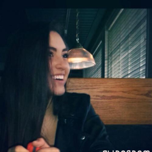 Lexi00's avatar
