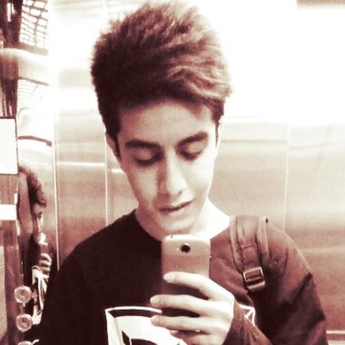 sahand_sh's avatar