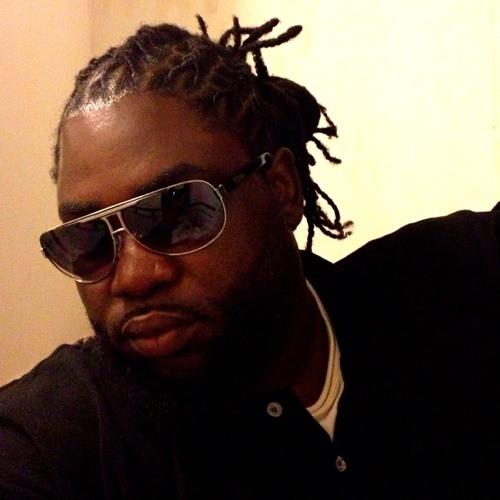 shaggy-cultureblent-int's avatar