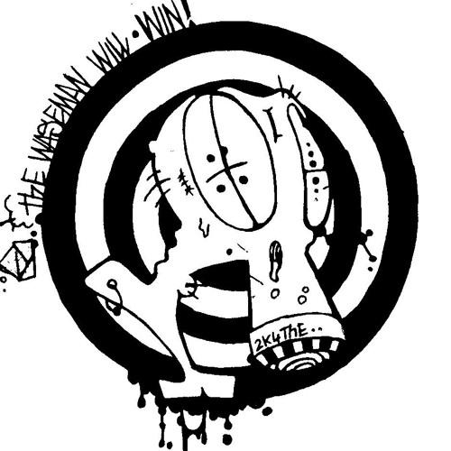 SkinkSound's avatar