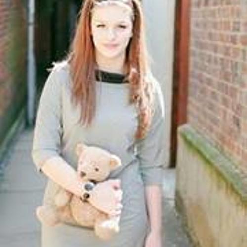Abbie Davis 7's avatar