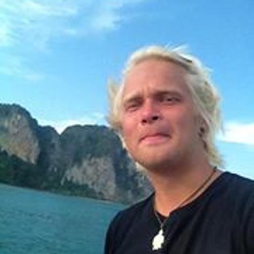 Jaakko Jaakonaho's avatar