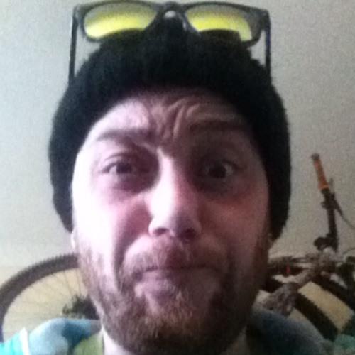 baldingfatman's avatar