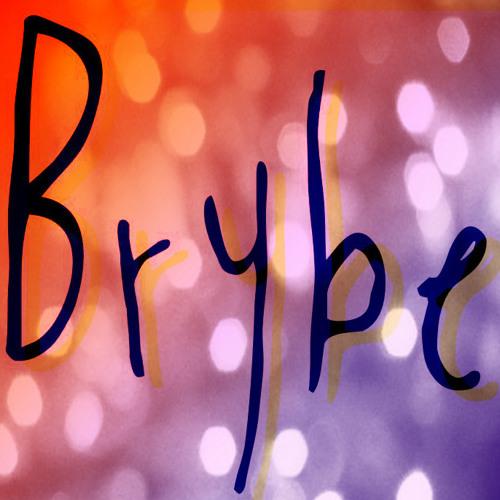 Brybe's avatar