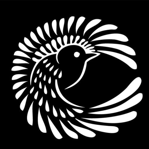 NOMIA's avatar
