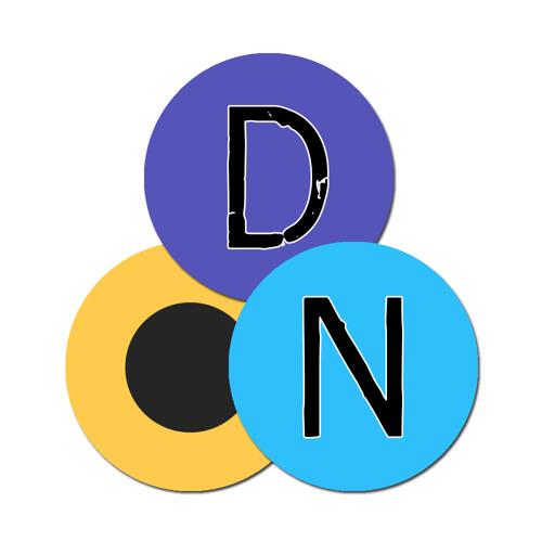 ddnesbitt's avatar