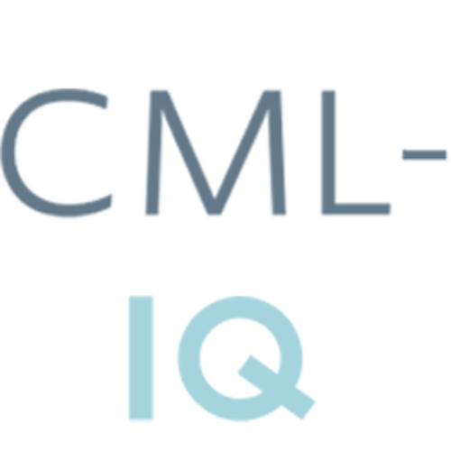 CML Radio - Your Top Questions - Part 1