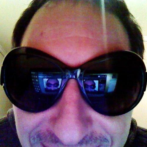 Bongman's avatar