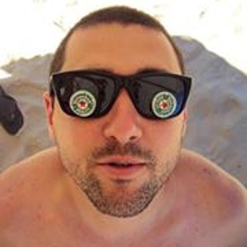 João Vitor Azevedo 4's avatar