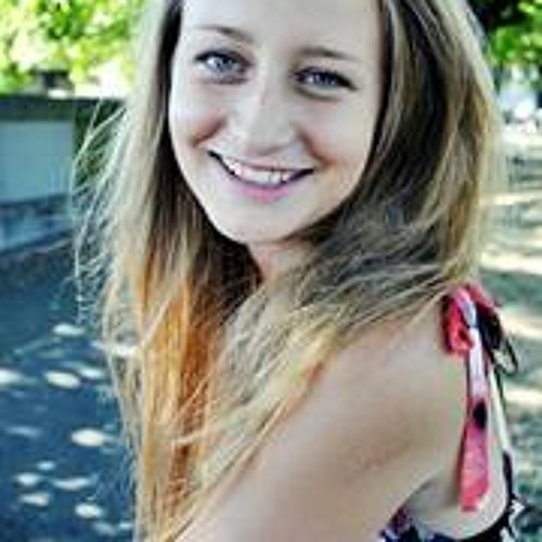 Anna Bednarz 3's avatar