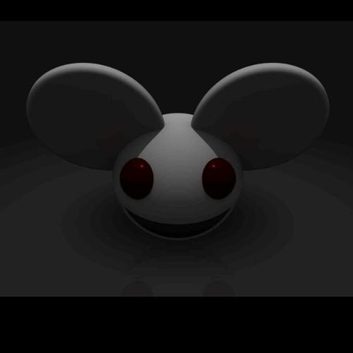 deadskrillexx's avatar