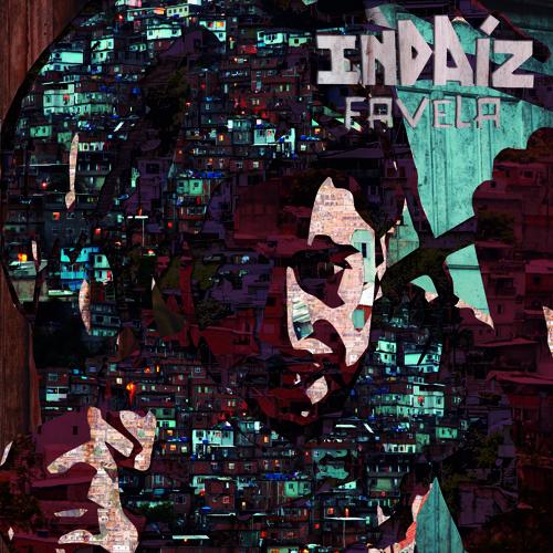 indaiz's avatar