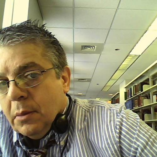 AudioDramatist's avatar