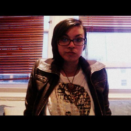 Dawn Yee Sanders's avatar
