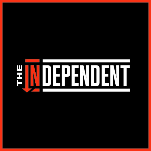 The Independent SF's avatar