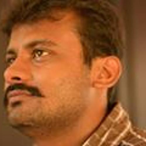 Ankit Singh 82's avatar