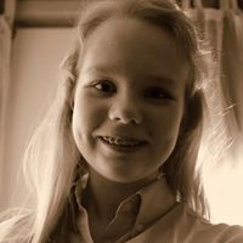 Ingrid Vasrud's avatar