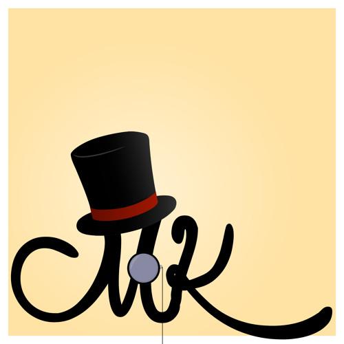 Micah Kimball Music's avatar