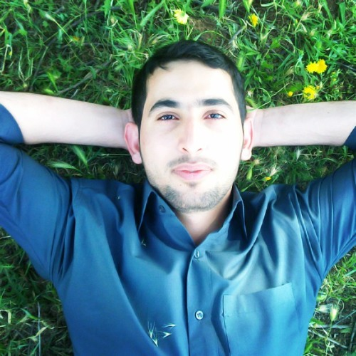MohsenJalali's avatar