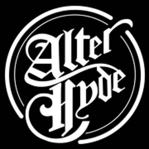 AlterHyde's avatar