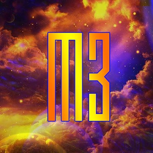 M3OFFICIAL's avatar