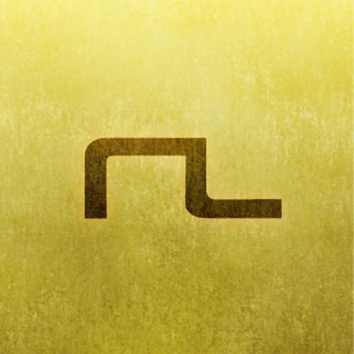 Raylight's avatar