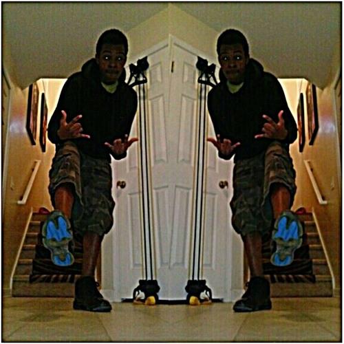 fvcks_12's avatar