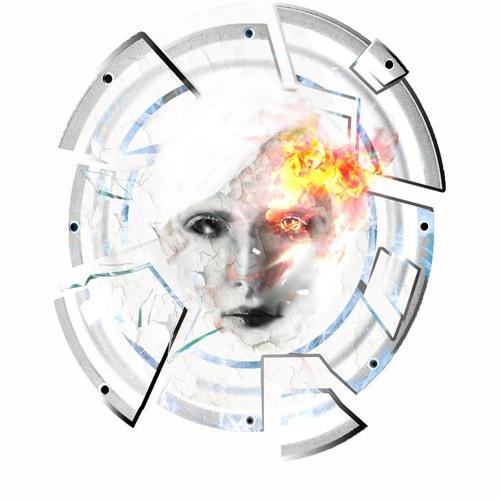SubMorph's avatar
