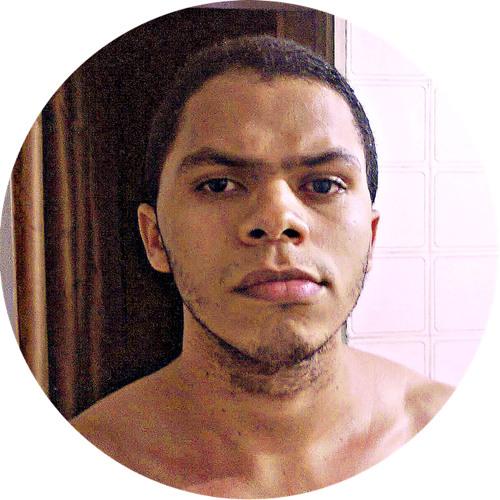 Israel Oliveira 16's avatar