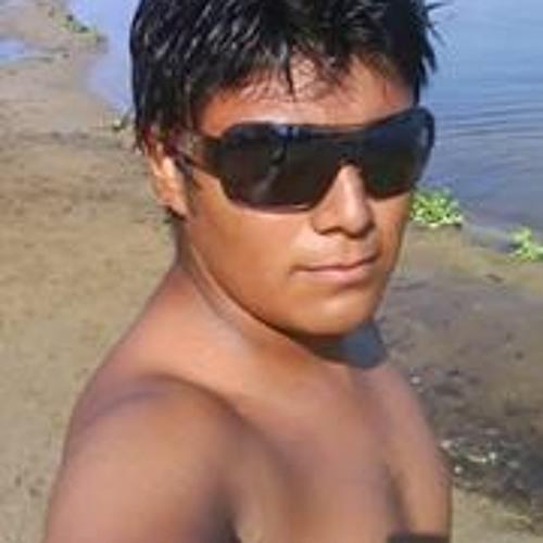 Diego Maine Griffind's avatar