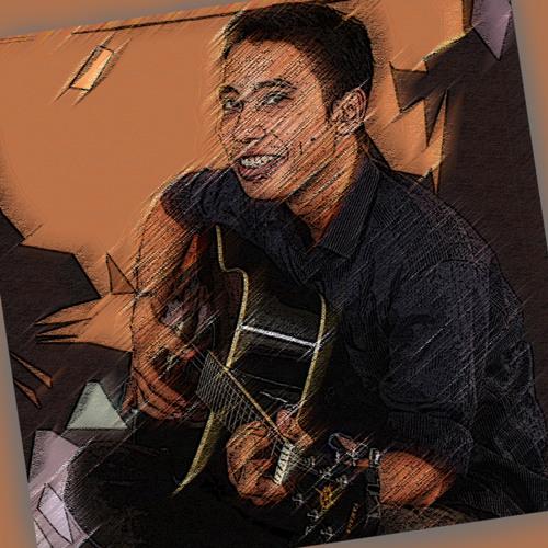 Imam Rahmanto's avatar