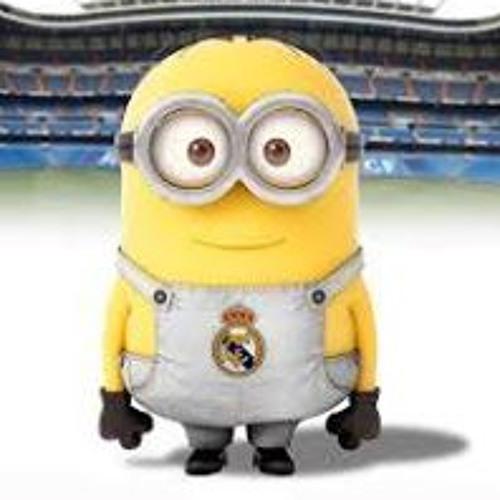 Carlos Hernandez 202's avatar