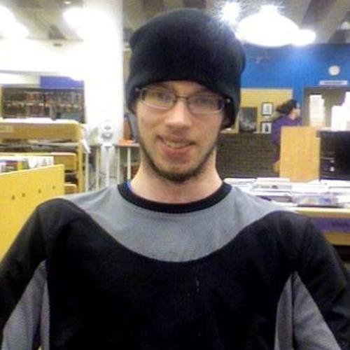 Michael Duguay 3's avatar