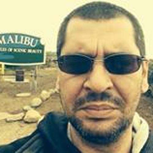 Marco Fallacara's avatar