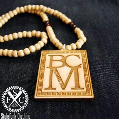 MrEphes-BCM's avatar