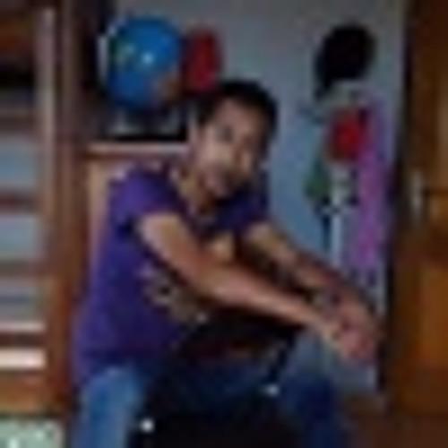 Solofoniaina 1's avatar