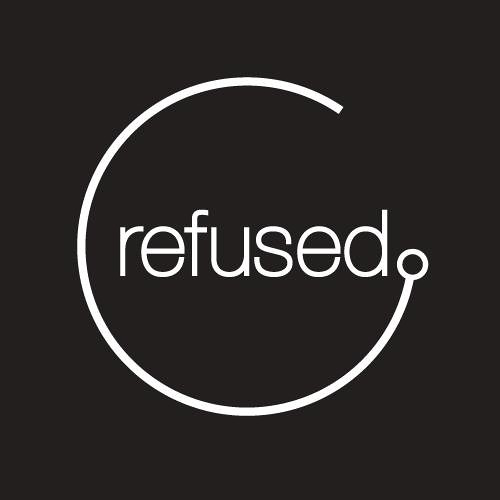 refused.'s avatar