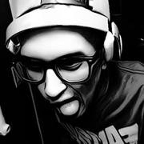 Mashood Khan 3's avatar